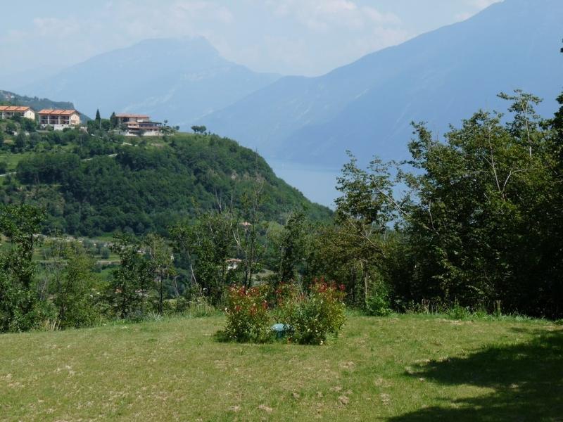Offerte lago di garda e dintorni case a schiera 2 for Lago di garda case