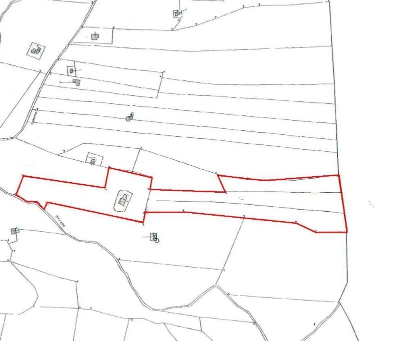 Offerte lago di garda e dintorni rustici rustico for Planimetria di cottage calabash